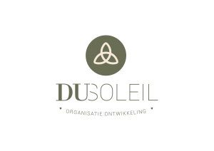 DuSoleil Organisatieontwikkeling